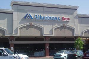 3 Things You Should Know About Albertsons' Bid for Whole Foods