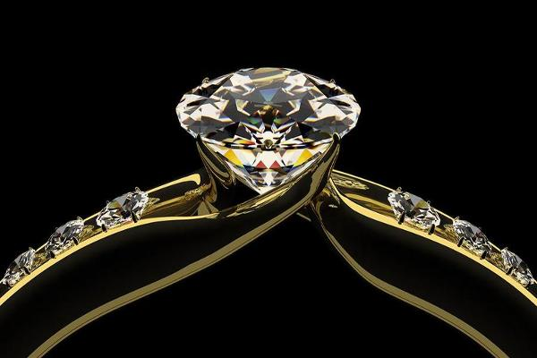 Diamonds Are Forever. But What About Their Appeal?