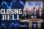 Baxalta Rejects Shire Offer; Stocks Slip in Volatile Session