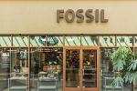 Jim Cramer on What Fossil's Wearables Strength Means for Apple