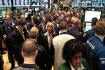 Stocks To Rise in 2014, Not Soar