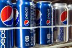 Pepsi Pops on Q2 Results