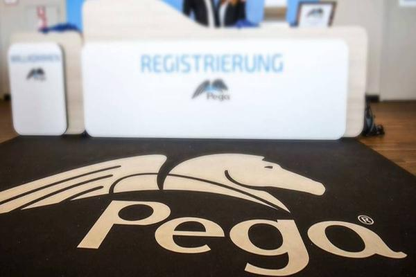 Pegasystems CEO Setting Bar High in 2016