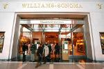 Jim Cramer: Williams Sonoma Is a Digitized Play