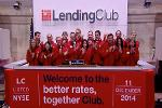 Jefferies Considering Sale of Bonds Backed by LendingClub Consumer Loans