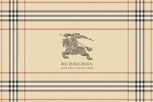 Burberry Confirms New CEO Will Take Charge In July