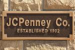 Jim Cramer on JCPenney: No One Knows What They Are