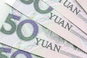 China Devalues Yuan, Greece Close to Bailout Deal, Shake Shack Soars