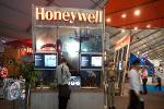 Honeywell Posts In-Line Fourth-Quarter Profits, Misses on Sales