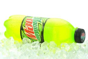 Why Large 2-Liter Mountain Dew Bottles Are Disappearing from Philadelphia Shelves