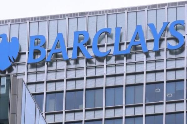 Barclays Will Pay $97 Million for Overcharging Clients