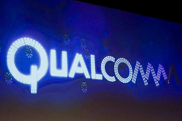 Qualcomm Stock Soars on Solid Quarterly Results