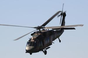 Lockheed Martin Stands to Benefit Even More Now From 2015 Sikorsky Purchase