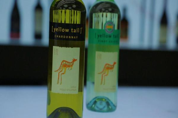 Yellow Tail Wine to Make New Commercial Debut on Super Bowl 51