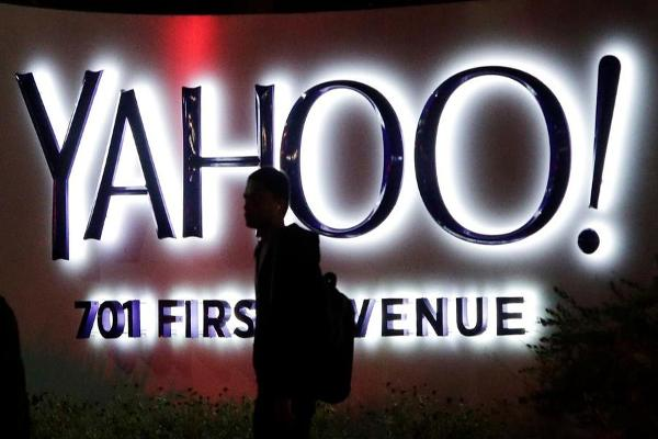 Verizon Announces Deal to buy Yahoo! for $4.8 Billion