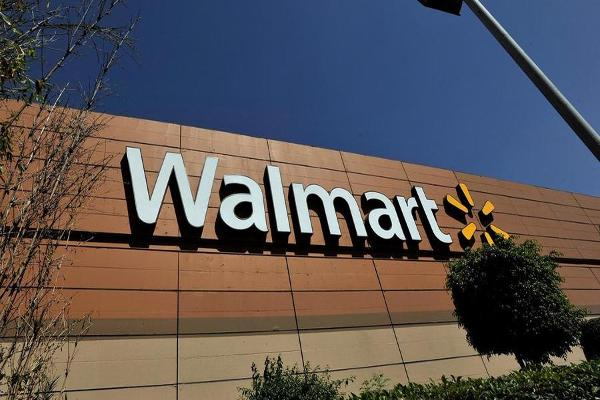 Walmart Wants Its Partners Off Amazon Web Services, But Is That Even Possible?
