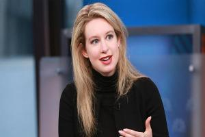 Video: Here's What May Come Next for Theranos Founder and CEO Elizabeth Holmes