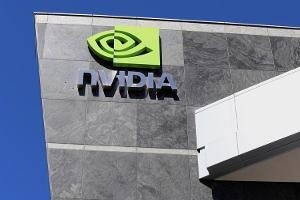 This Is Why Nvidia and Advanced Micro Devices Shares Are on Fire