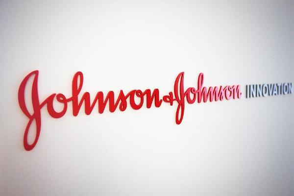 Johnson & Johnson Has an Impressive Growth Story, Says Jim Cramer