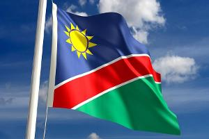 Namibia Offers Springboard to African Markets, Says President