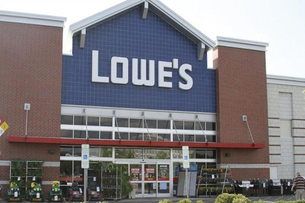 Jim Cramer: Lowe's Was Disappointing Compared to Home Depot
