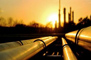 4 Pipeline MLPs to Energize Your Portfolio