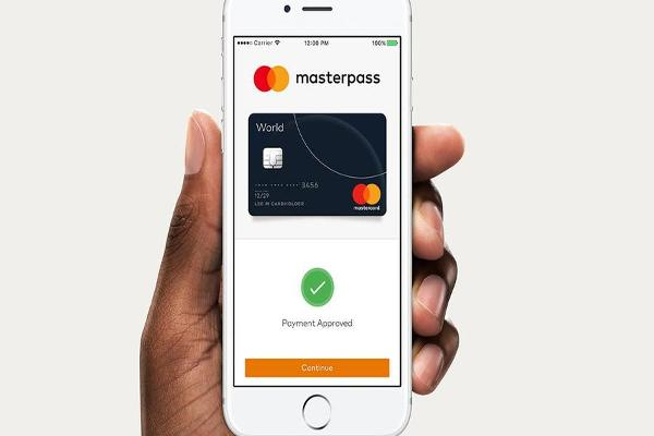 MasterCard Expands Masterpass and Promises to Change the Face of Mobile Payments