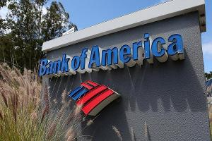 Bank of America Earnings Beat Expectations