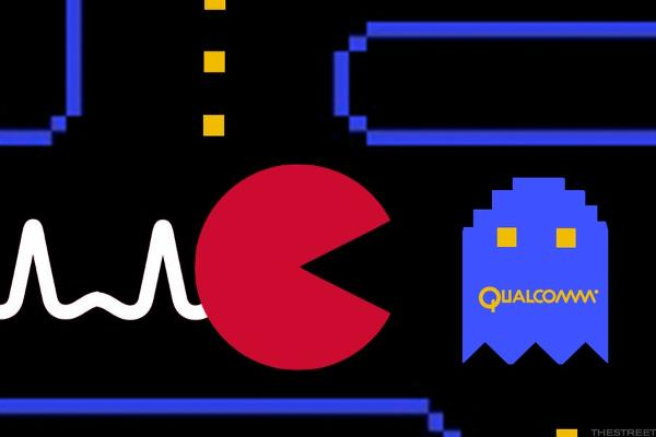 When Will the Drama Between Broadcom and Qualcomm Come to an End?