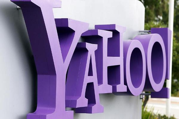 Yahoo! Misses Profit Estimates by a Penny, Beats on Top Line as Investors Await Sale Info