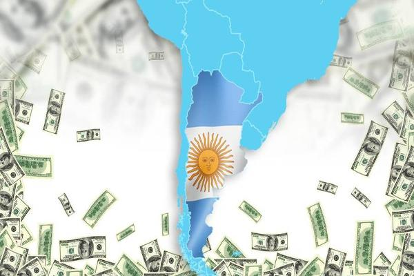 Emerging Market Investors Should Look at Argentina