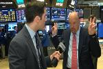 Jim Cramer on Alphabet, Facebook, Nvidia, Kroger, Costco, Walmart, Amazon, Nike, 3M and Corning