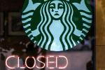 Why Starbucks Stock Is Being Pounded After Revealing 150 Store Closures