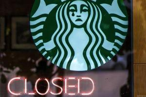Watch: Why Starbucks Latest Data Reveal Should Worry Investors