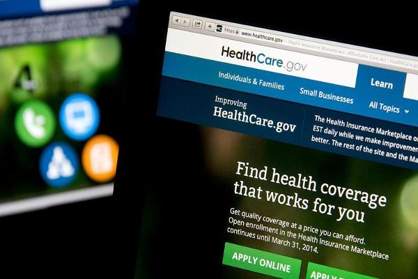 Obamacare Repeal May Help Insurance Stocks UnitedHealth, Aetna, Humana