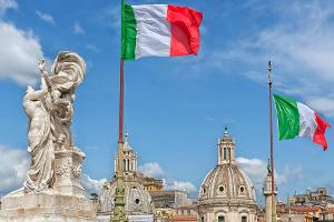 "Italy's ""No"" Vote Means There Are Short-Term Buying Opportunities"