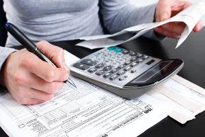 It's Officially Time to Start Thinking About Year-End Tax Planning