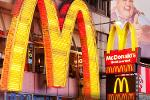 Jim Cramer on Why McDonald's Is a Safe Haven in a Volatile Market