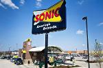 Jim Cramer Says Four Catalysts Could Propel Sonic Higher