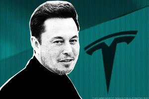 Jim Cramer to Elon Musk: 'No Lawyer in the World Would Say You Should Do This'