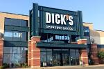 Video: Jim Cramer Reacts to Dick's Sporting Goods Assault Rifle Sale Halt