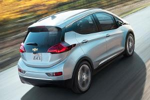 Are You Driving One of GM's Most Popular Crossovers?