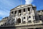 Bank of England: U.K. Lenders Could Weather a 'Disorderly' Brexit