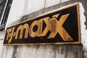 TJX Companies Beats Expectations in Quarterly Profit, Revenue