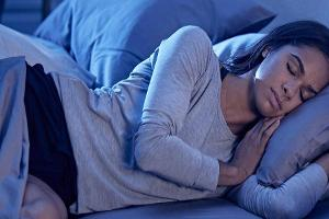 Under Armour Created New Pajamas That Will Let You Sleep Like Tom Brady