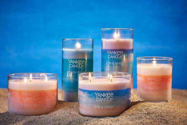 Cramer on Newell Brands: I Think Carl Icahn Will Hasten Sale of Yankee Candle