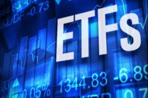 Four ETFs Which Could Help Protect Your Portfolio