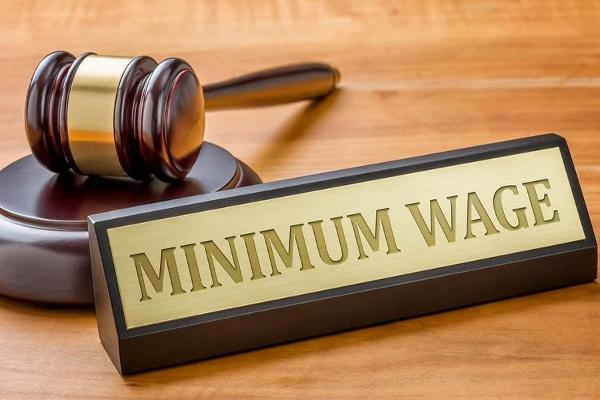 S&P Says Measured Increases to the Minimum Wage Would Benefit the Economy