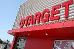 Target Chalks Up a Win for Brick-and-Mortar With Strong Sales