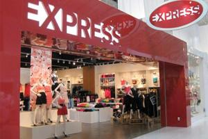 For Express, This Quarter Was an Epic Fashion Faux Pas, According to Jim Cramer